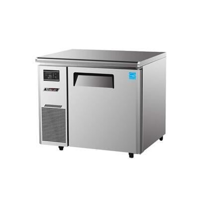 Turbo Air JUR36 Freestanding  Refrigerator