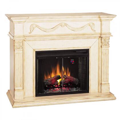 Classic Flame 28WM184T408 Gossamer Series  Electric Fireplace