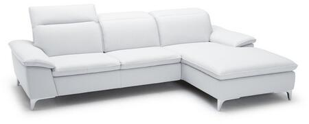 J and M Furniture 1911B j and m furniture20