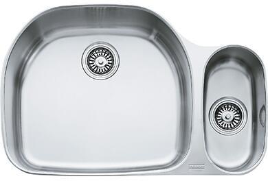 PCX16009 Sink Image