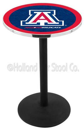 Holland Bar Stool L214B42ARIZUN