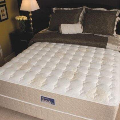 Serta F547161SETK Malta King Mattress Sets