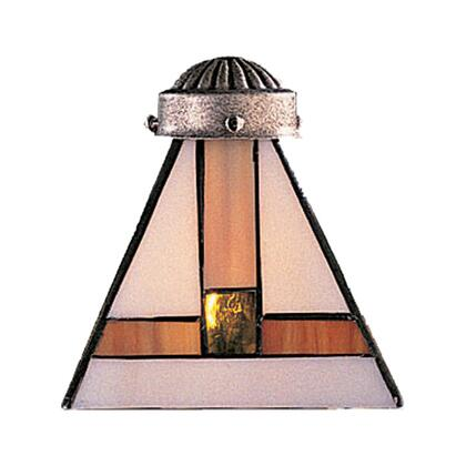 elk lighting 999 1 637