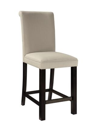 Gateway Counter Height Bar Stool