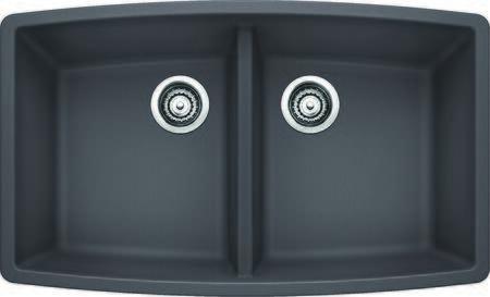 Blanco 441473  Sink