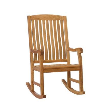 Holly & Martin 71141047437  Patio Chair
