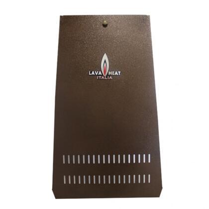 Lava Heat LHP Side Panel for Triangular Patio Heater