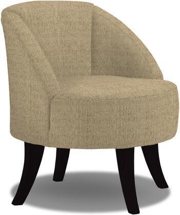 Super Best Home Furnishings 1038E20677 Theyellowbook Wood Chair Design Ideas Theyellowbookinfo