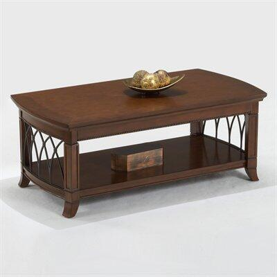 Bernards 8620  Table