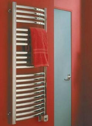 Myson ECM1 Contemporary Collection Aloha Electric Towel Warmer