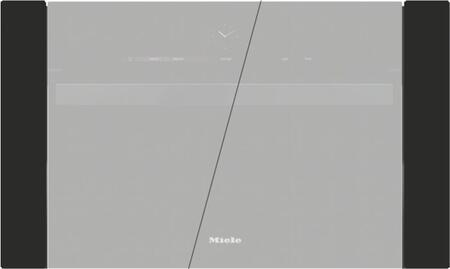 Miele EBA6808MCOBSW