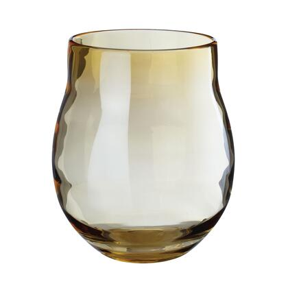 Dimond Ringlet Vase 464035
