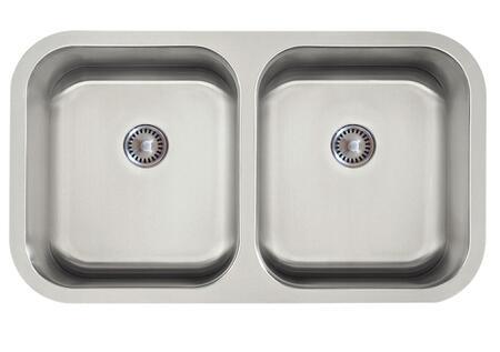 Lenova PCSSCLD116  Sink
