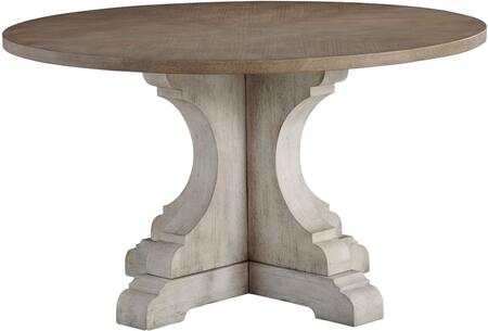 Standard Furniture Dakota Main Image