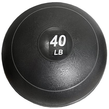 SB 40 500