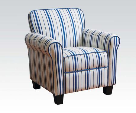 Acme Furniture 10060
