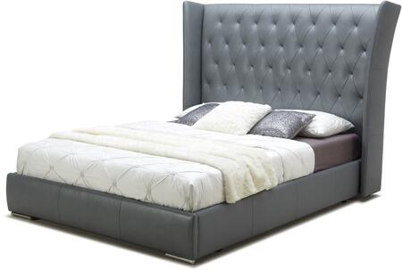 Donovan Panel Bed 18056 (2)