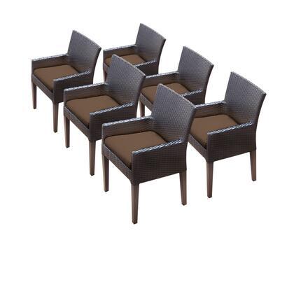 Tk classics tkc097bdc3xccocoa patio chair appliances for Outdoor furniture 0 finance