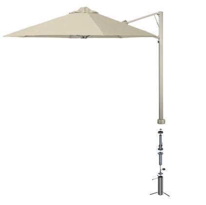 Shadowspec SU6 White Sand