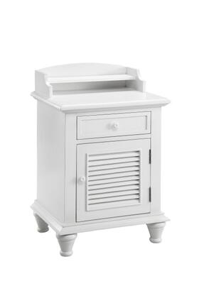 Stein World 64678  End Table