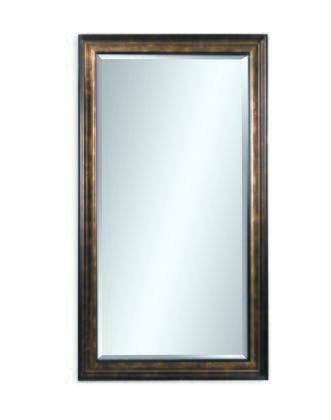 Bassett Mirror Boho 63088 846EC