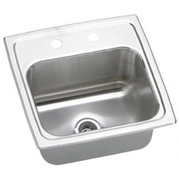 Elkay BLRQ15600 Bar Sink