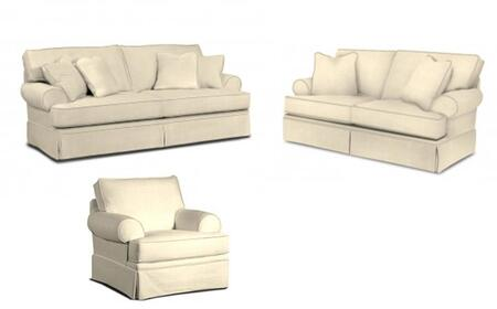 Broyhill 6262SLC402218 Emily Living Room Sets