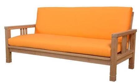 Anderson KDS30135439  Patio Sofa