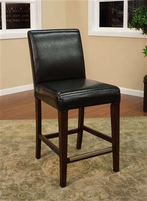 American Heritage 700202MJ Lucia Series  Dining Room Chair