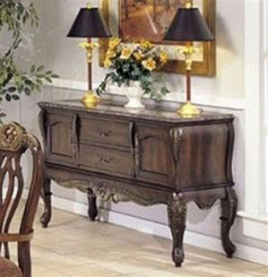 Acme Furniture 07643A