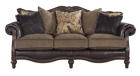 Groovy Signature Design By Ashley 5560238 Cjindustries Chair Design For Home Cjindustriesco