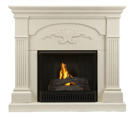 Holly & Martin 37213031618  Fireplace