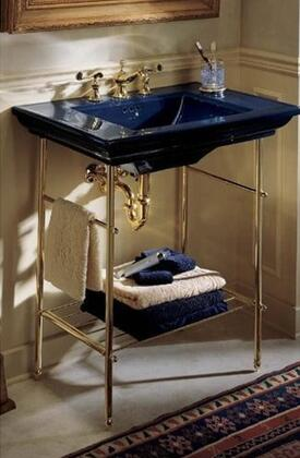Kohler K6880 Metal Table Legs: