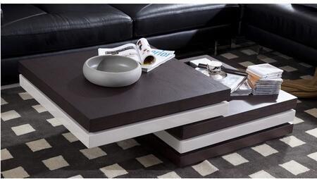 P501C Coffee Table 18043 (1)