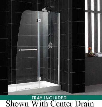 DreamLine DL6316L01CL