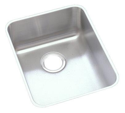 Elkay ELUHE1418  Sink