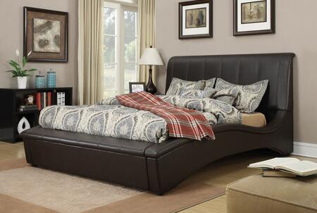 Acme Furniture Matthew 1