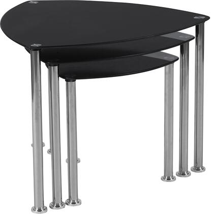 Flash Furniture Pacific Heights HG 112439 GG