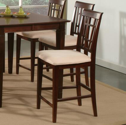 Atlantic Furniture MONPCAW