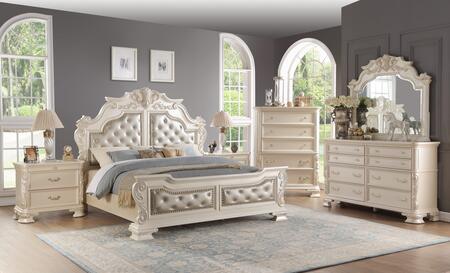 Cosmos Furniture Victoria Main Image