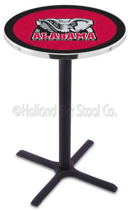 Holland Bar Stool L211B36ALELE