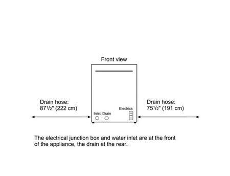 Cutout Diagram