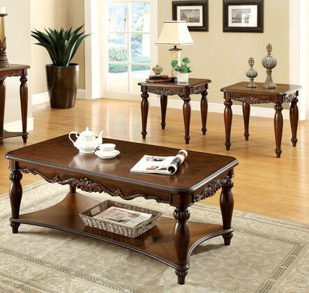 Furniture of America Bunbury Main Image