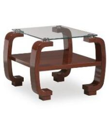 Global Furniture USA 782E Modern  End Table