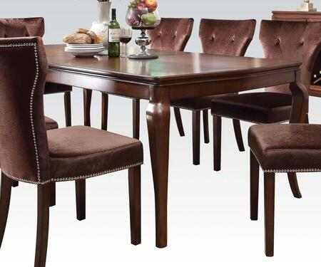 Acme Furniture 60020