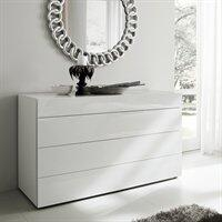Rossetto T4110010000LB Start Series  Dresser