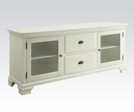 Acme Furniture Kaila 1