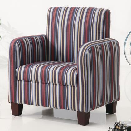 Coaster 460402 Casual  Dining Room Chair