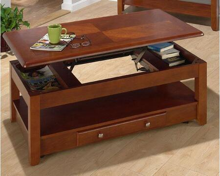 Jofran 4801 Contemporary Table