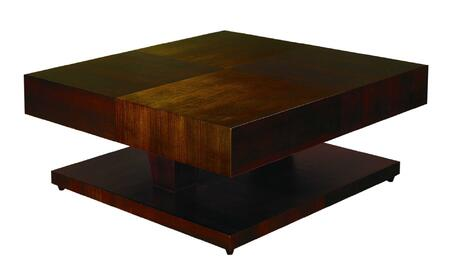 Allan Copley Designs 331001 Contemporary Table